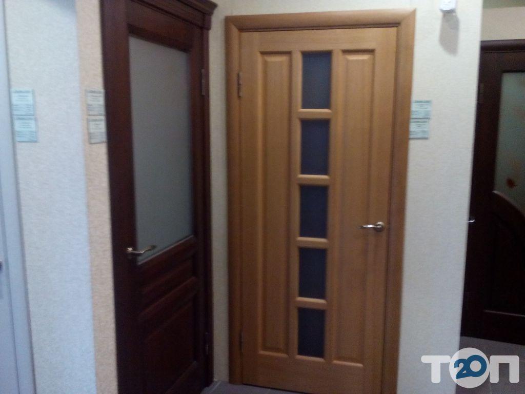 Дверна справа - фото 4
