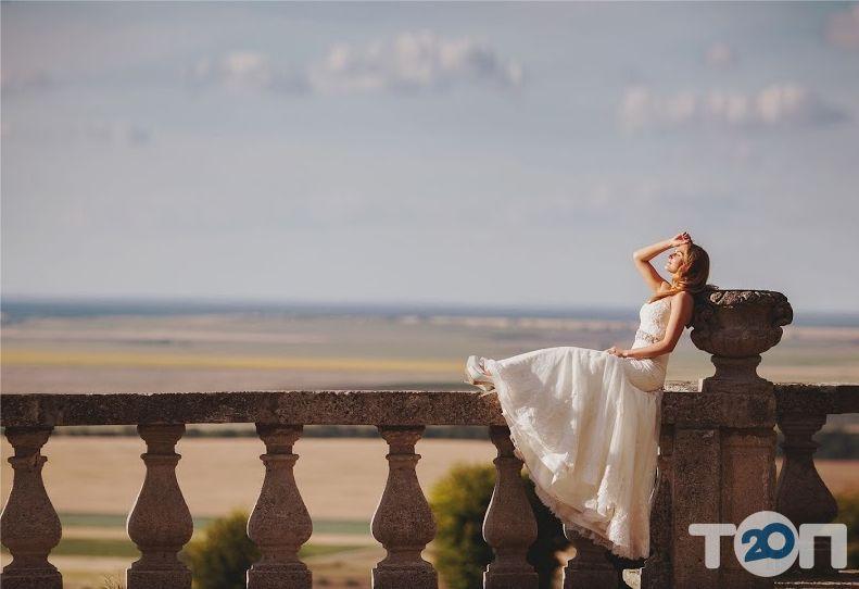 Олена Горна, фотограф - фото 2