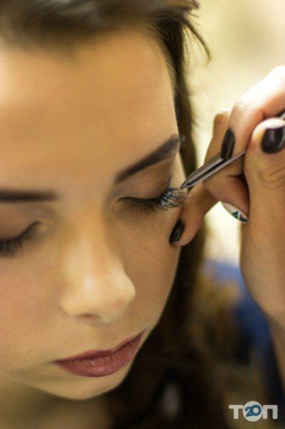 "Студія Краси ""Еліт Арт"" / ElitArt Beauty Studio by Evgenia Buchak - фото 1"