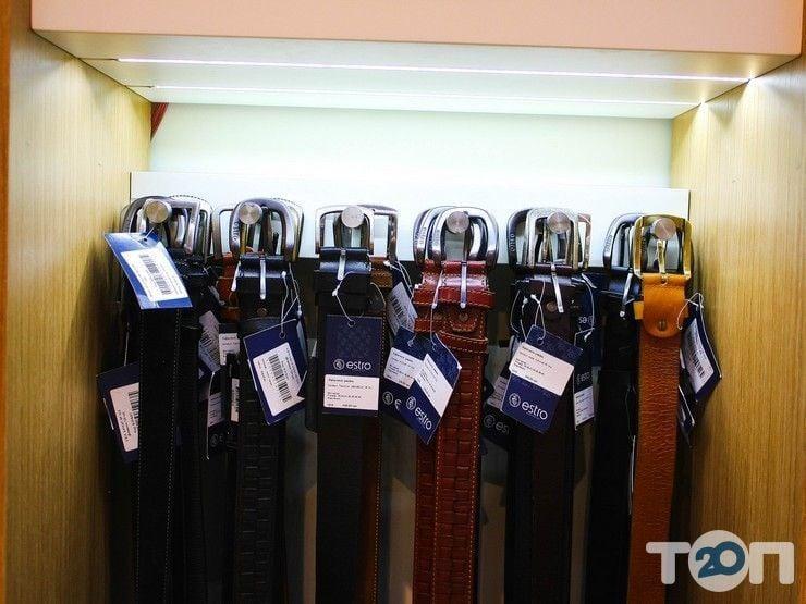 Estro, магазин взуття та аксесуарів - фото 4