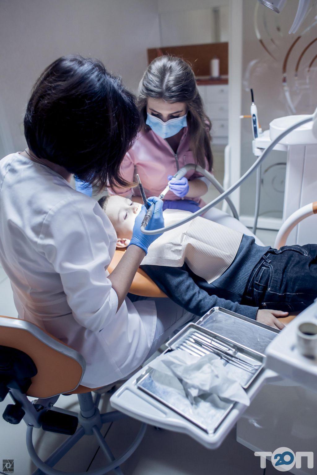 Європейська стоматологія - фото 5