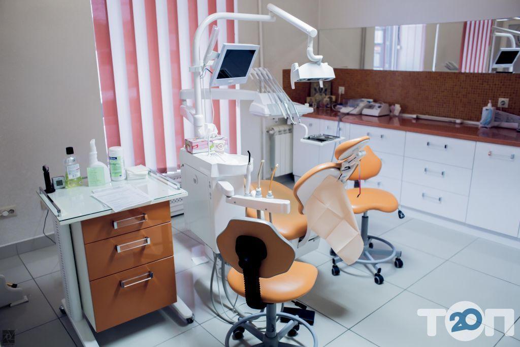 Європейська стоматологія - фото 7