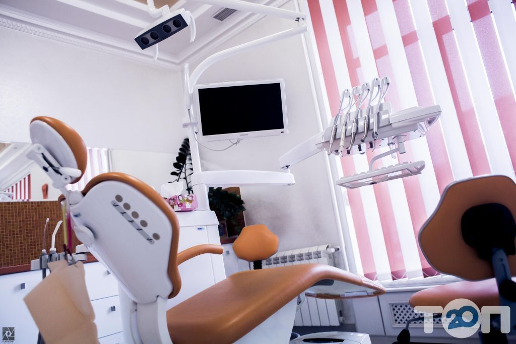 Європейська стоматологія - фото 8