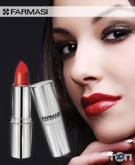 FARMASI, косметика та парфумерія - фото 2