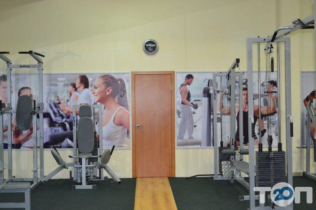 Fitness City (Фітнес Сіті) - фото 3