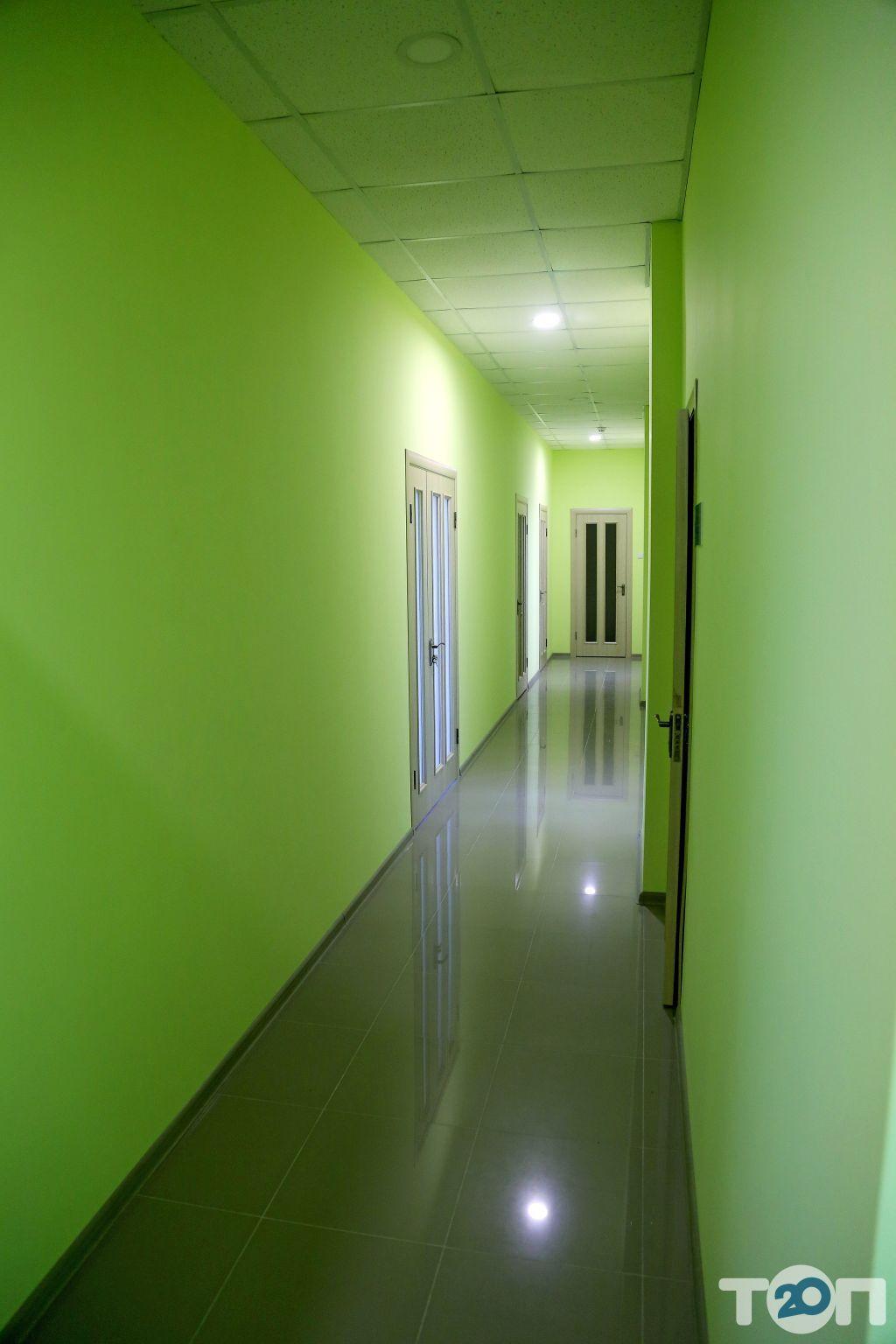 Гормонія, медичний центр - фото 10