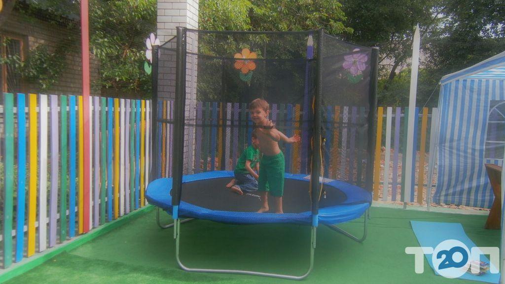 Гармонія Дитинства, центр раннього розвитку - фото 16