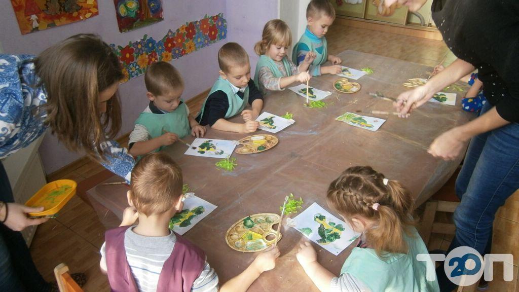 Гармонія Дитинства, центр раннього розвитку - фото 5