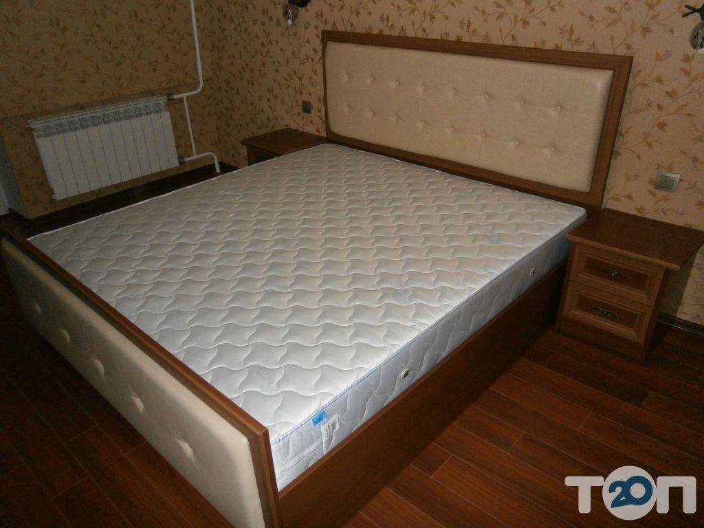 ГОФЕР, меблі на замовлення - фото 2