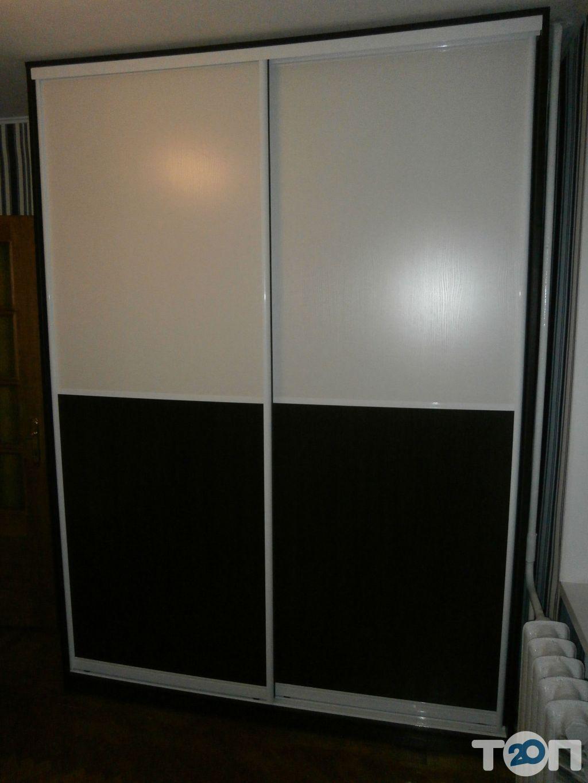 ГОФЕР, меблі на замовлення - фото 8
