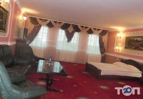 """Готельно-ресторанний комплекс """"Лелека"""" - фото 2"""