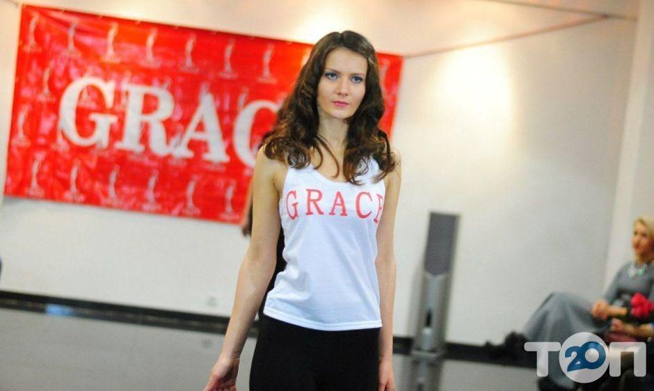 Grace, модельне агентство - фото 3