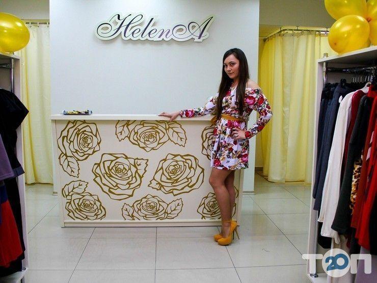 Хелен-А, магазин женской одежды - фото 2