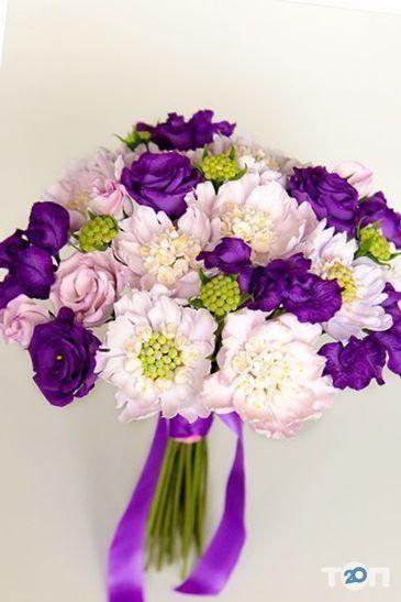 Ілатан, квітковий магазин - фото 3