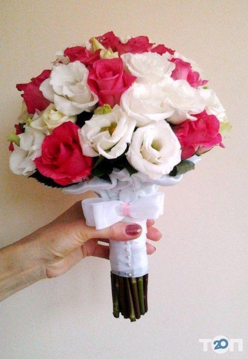 Ілатан, квітковий магазин - фото 1