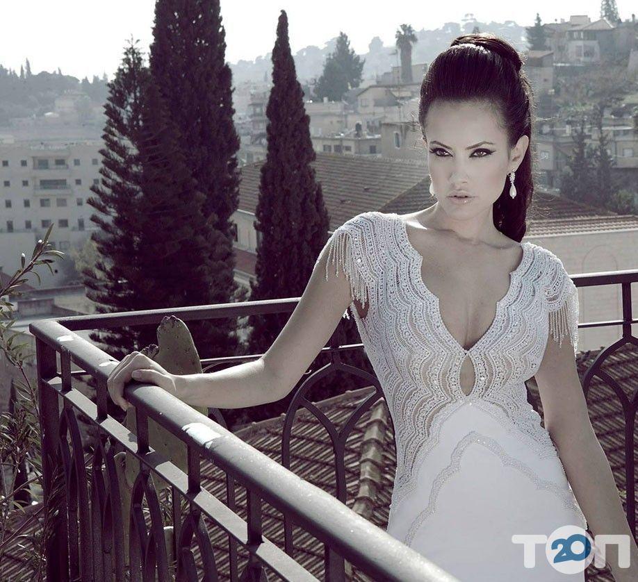 Inco Fashion, весільний салон - фото 4