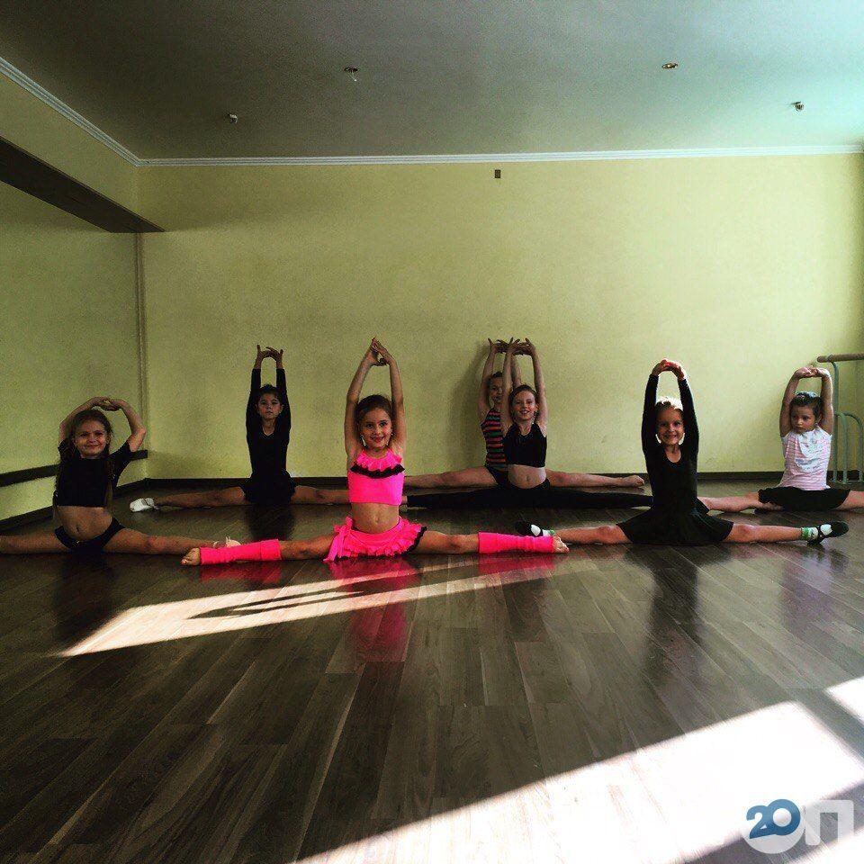 J-Star Dance Studio, танцювальна студія - фото 11