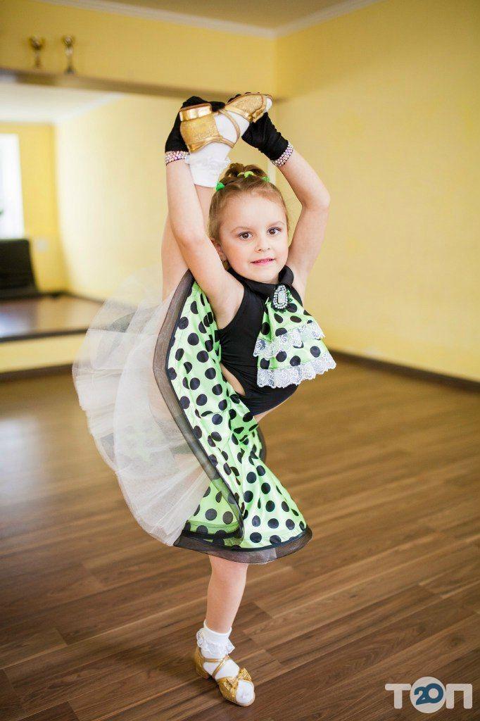 J-Star Dance Studio, танцювальна студія - фото 13