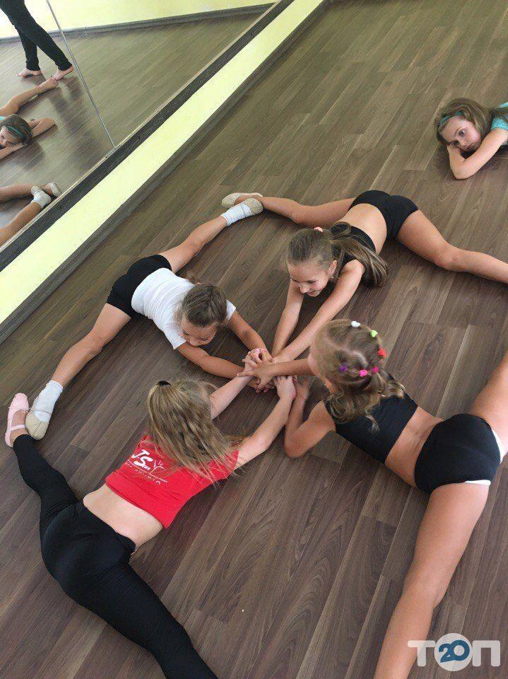J-Star Dance Studio, танцювальна студія - фото 17