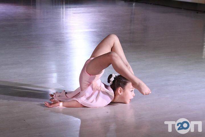 J-Star Dance Studio, танцювальна студія - фото 21