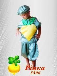 Ліна Ком, прокат дитячих костюмів - фото 2