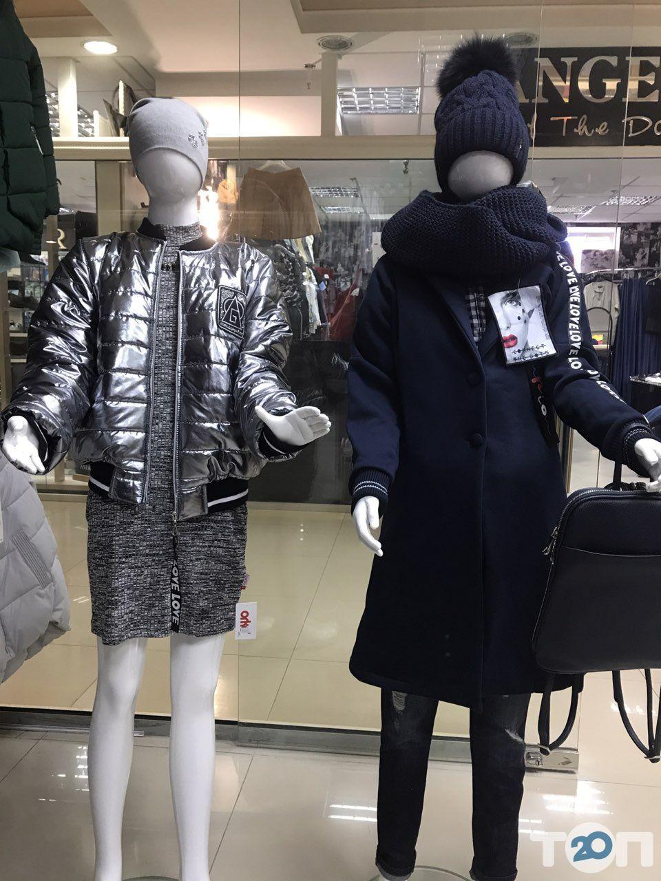 KIDS кутюр, магазин одягу - фото 4