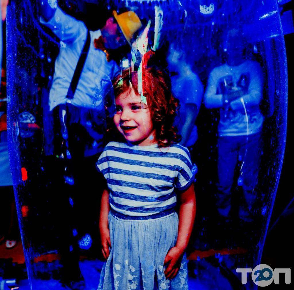 Kids Party Room, оренда святкової кімнати - фото 6