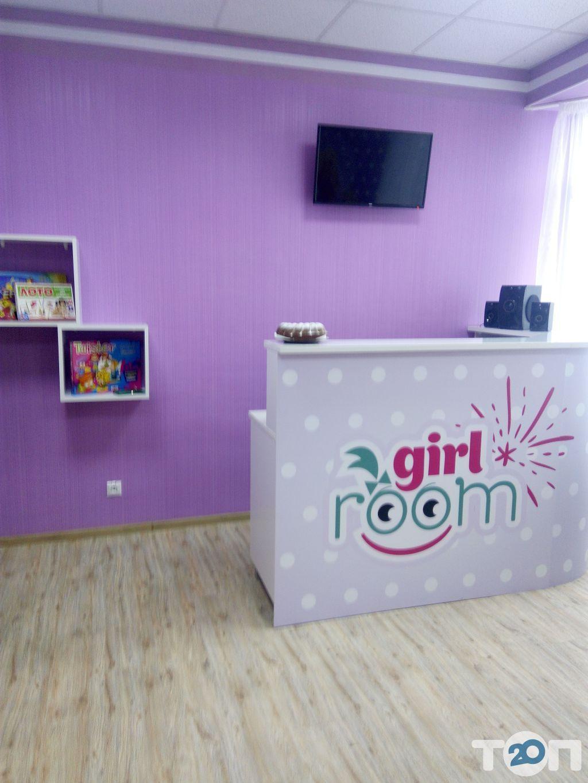 Kids Party Room, оренда святкової кімнати - фото 17