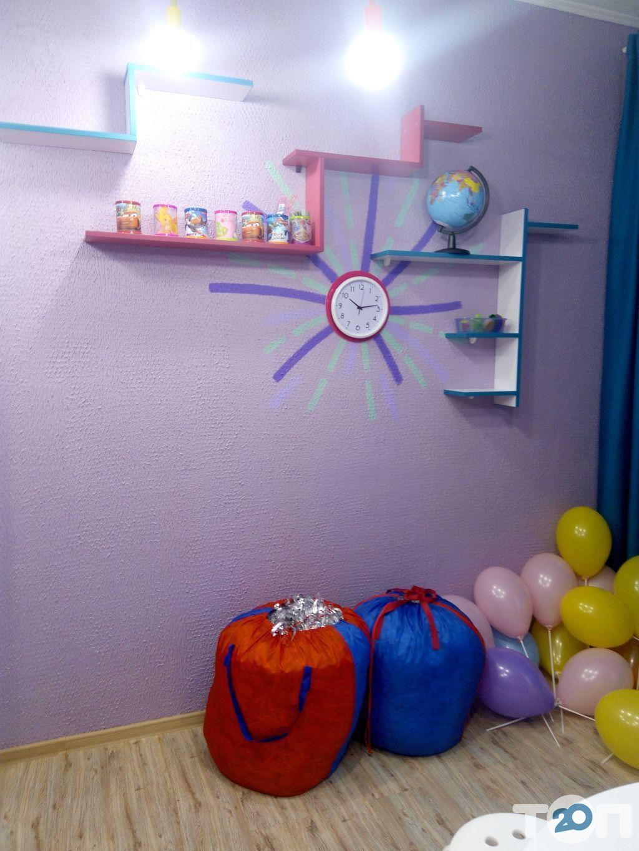 Kids Party Room, оренда святкової кімнати - фото 28