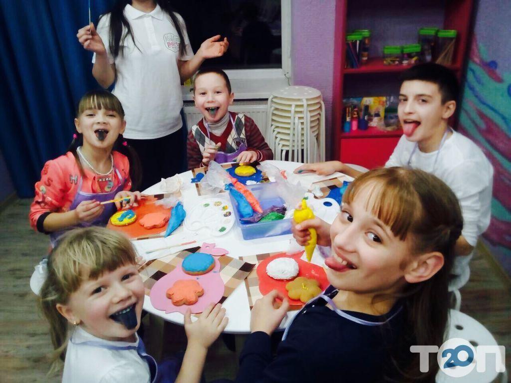 Kids Party Room, оренда святкової кімнати - фото 32