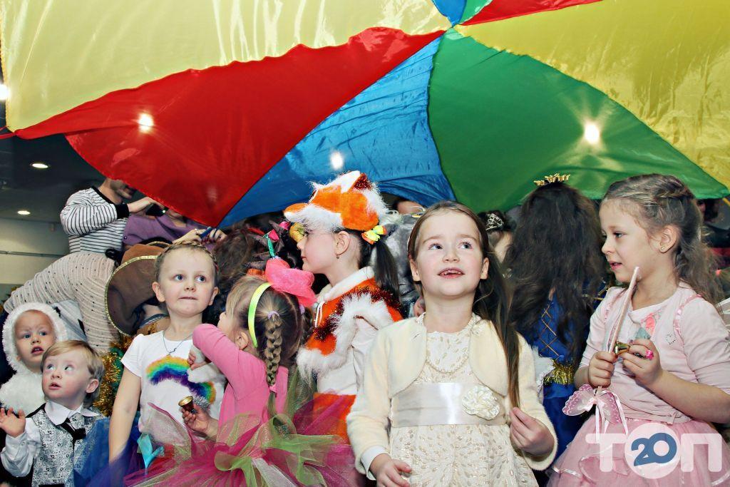 KinderSTAR, сімейний центр гармонійного розвитку - фото 5