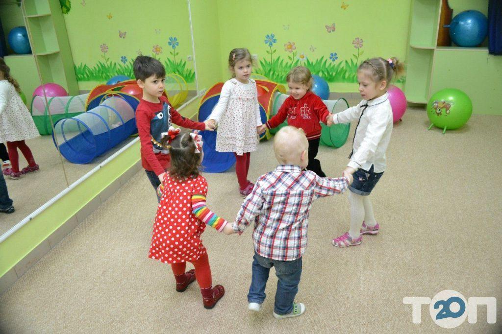 KinderSTAR, сімейний центр гармонійного розвитку - фото 2