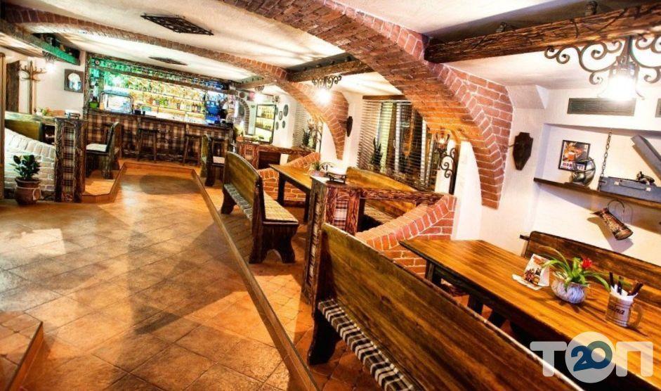 Кнайпа, пивний ресторан - фото 7