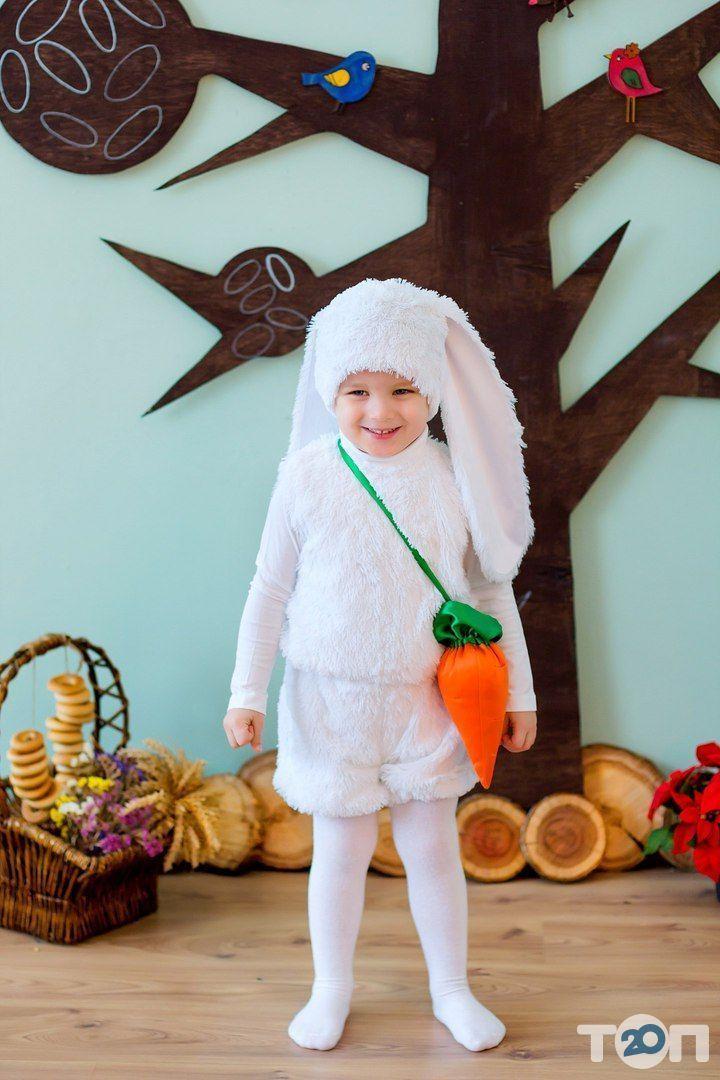 Кокоpolli, дитячі карнавальні костюми - фото 3