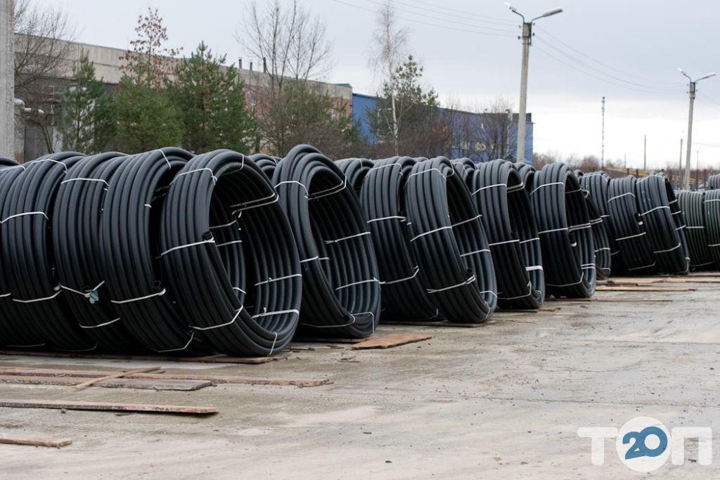 ЮМОКС, гуртівня сантехніки, теплотехніки та будівельних матеріалів - фото 30