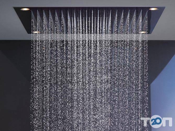ЮМОКС, гуртівня сантехніки, теплотехніки та будівельних матеріалів - фото 15