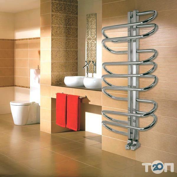 ЮМОКС, гуртівня сантехніки, теплотехніки та будівельних матеріалів - фото 12