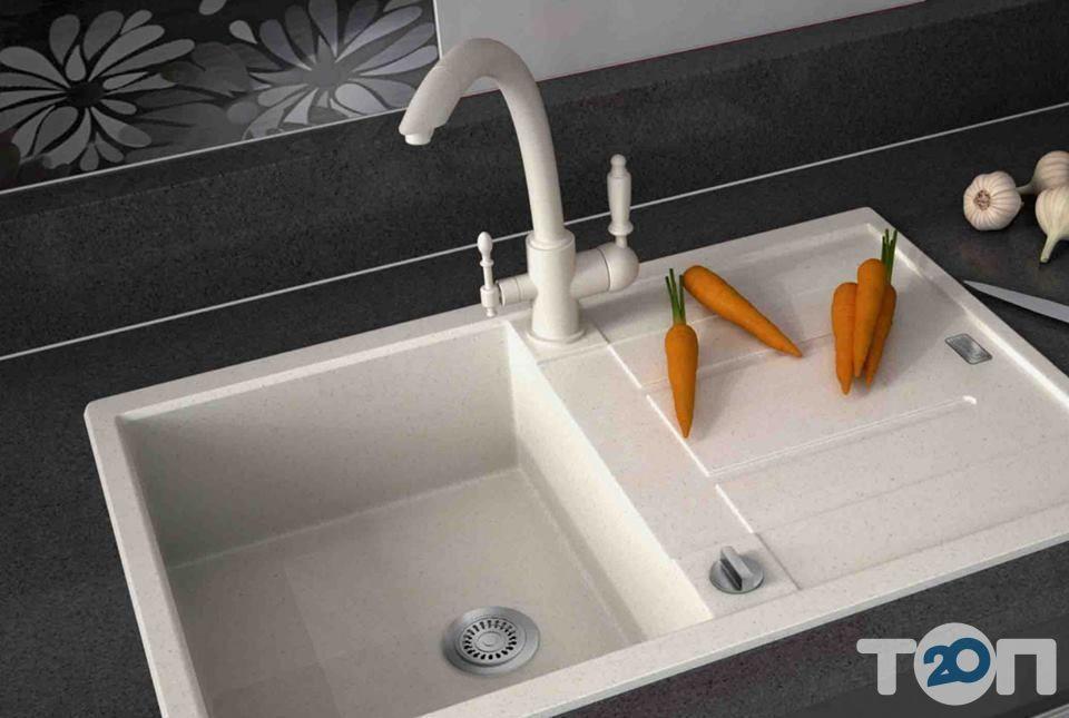 ЮМОКС, гуртівня сантехніки, теплотехніки та будівельних матеріалів - фото 19