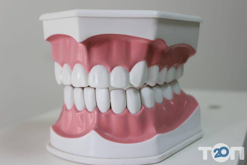 Kristal, стоматологія - фото 8