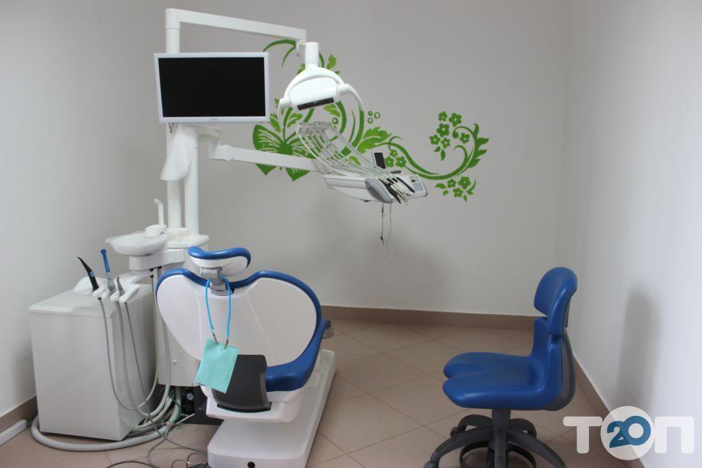 Kristal, стоматологія - фото 13