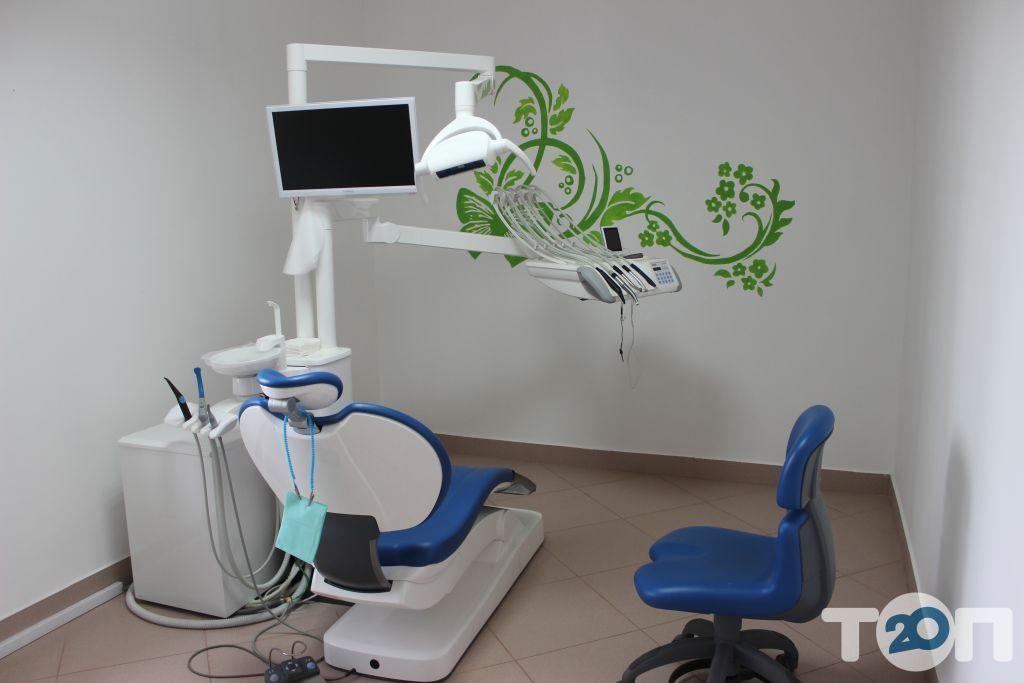 Kristal, стоматологія - фото 9