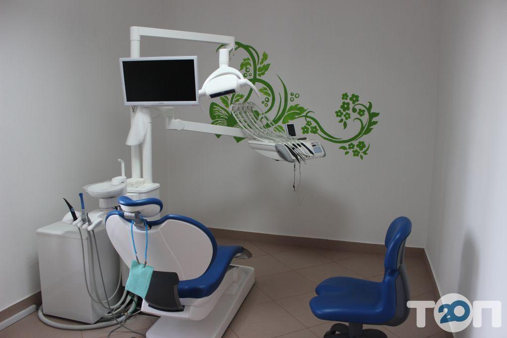 Kristal, стоматологія - фото 7