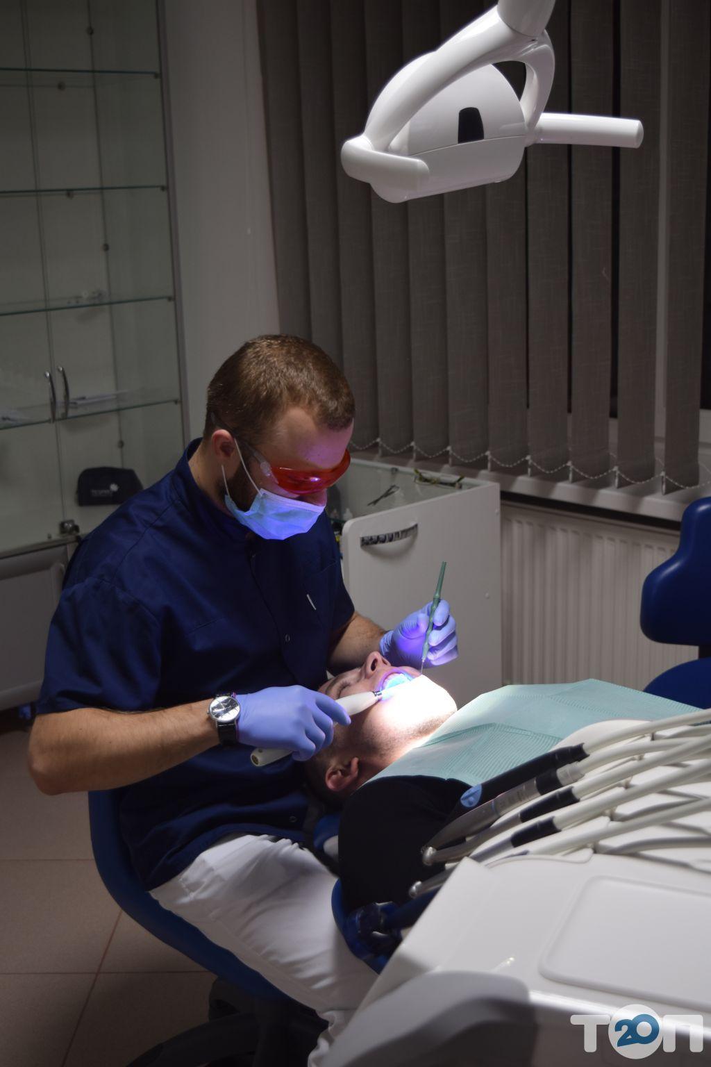 Kristal, стоматологія - фото 4