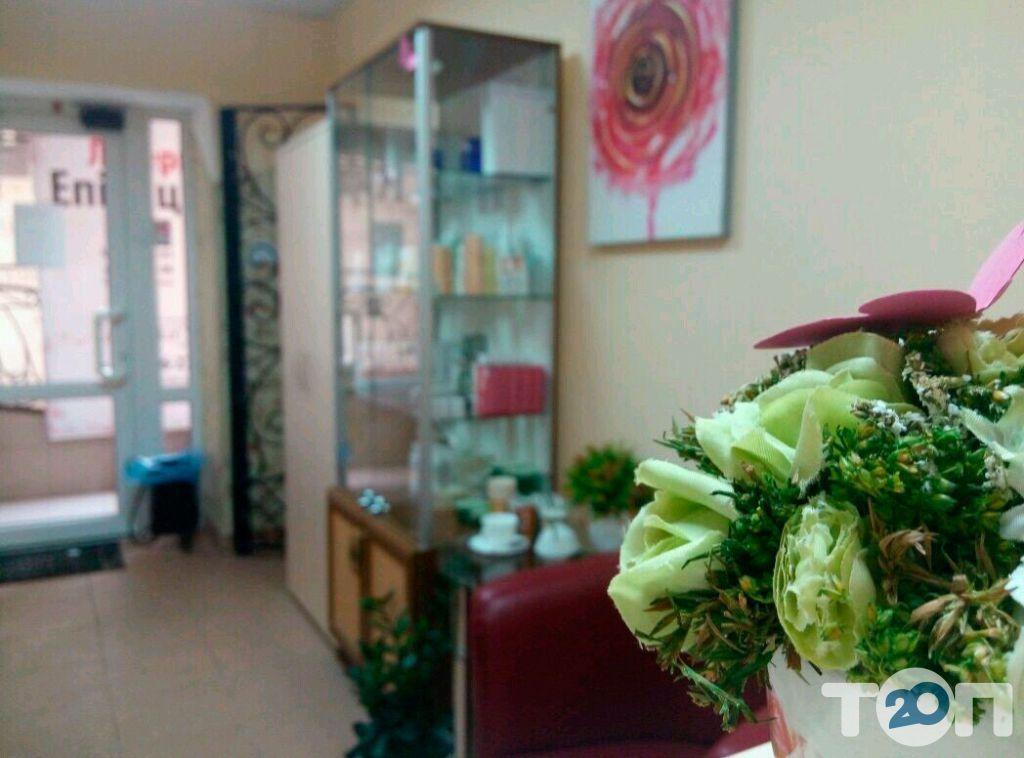 Лазерхауз, центр лазерної косметології - фото 3