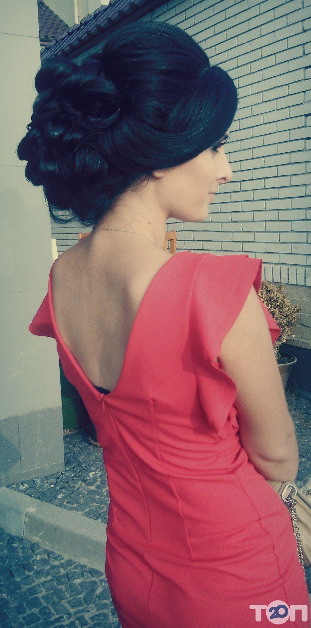 Ліза, салон краси - фото 13