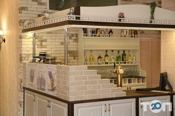 Lounge cafe Smorodina - фото 2
