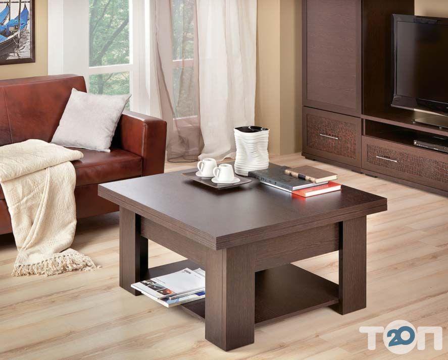 Маестро Меблі, меблі під замовлення - фото 1
