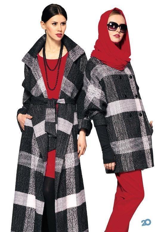 B.raize, жіночий та дитячий фабричний одяг - фото 5