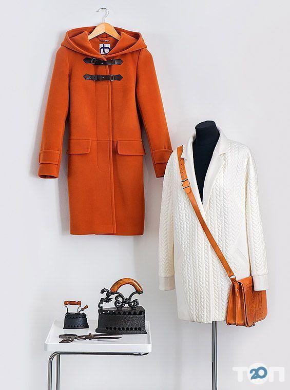 B.raize, жіночий та дитячий фабричний одяг - фото 11