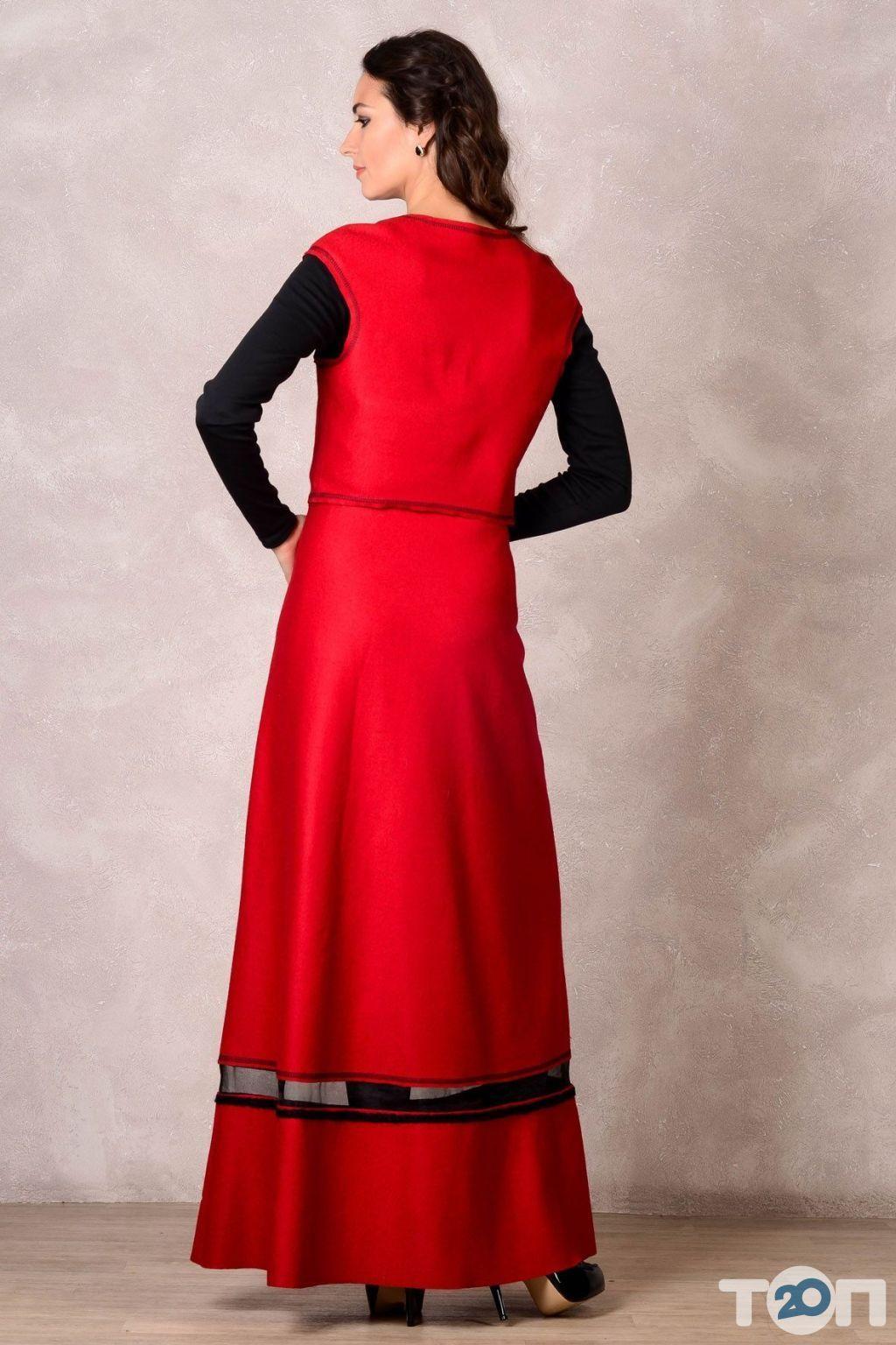 B.raize, жіночий та дитячий фабричний одяг - фото 12